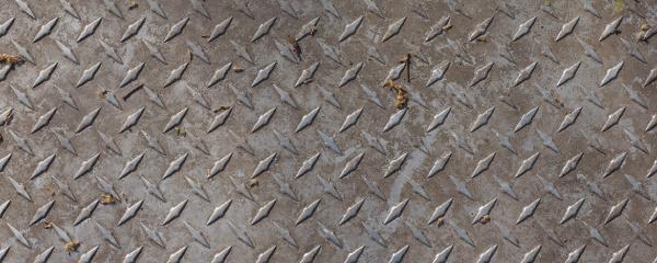 grey, steel, metal, texture, background - 28240073