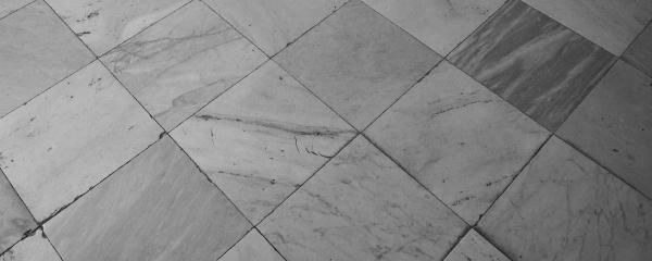 grey, stone, floor, background - 28240162