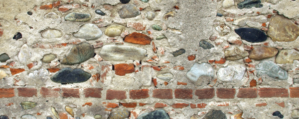 old, wall - 28240352