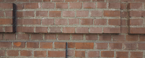red, brick, texture, background - 28240108