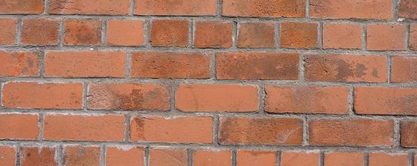 red, brick, texture, background - 28240302