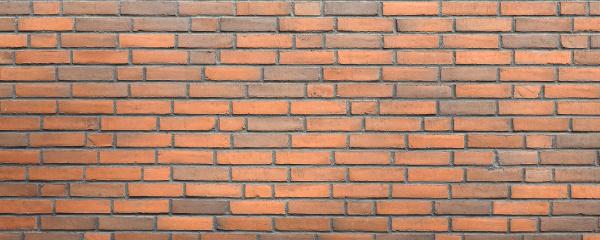 red, brick, texture, background - 28240349