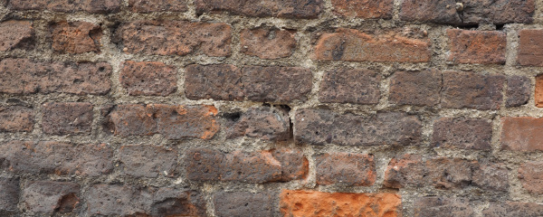 red, brick, wall, background - 28240346