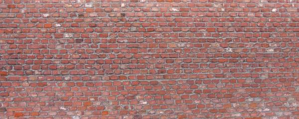 red, bricks - 28240046