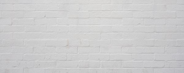 white, brick, texture, background - 28240047