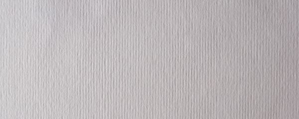 white, paper, texture, background - 28240273