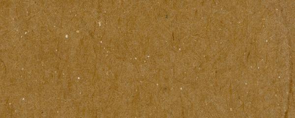 wide, brown, cardboard, texture, background - 28240057