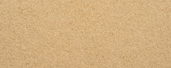 wide, brown, cardboard, texture, background - 28240332