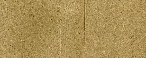 wide, brown, cardboard, texture, background - 28240333