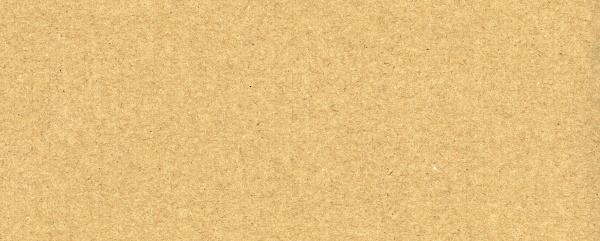 wide, brown, corrugated, cardboard, texture, background - 28240244