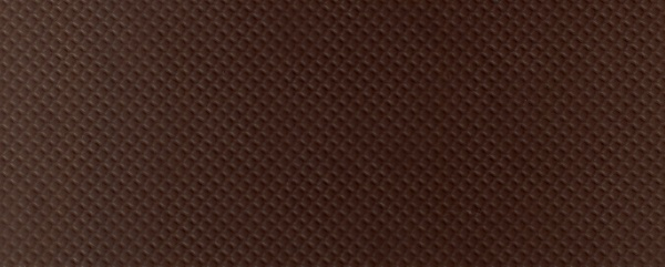 wide, brown, paper, background - 28240107
