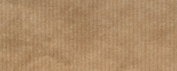 wide, brown, paper, texture, background - 28240258