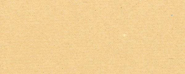 wide, brown, paper, texture, background - 28240275
