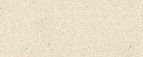 wide, brown, paper, texture, background - 28240335