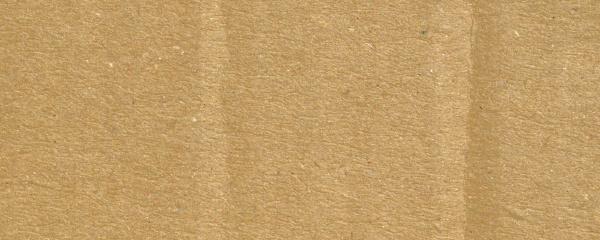 wide, corrugated, cardboard - 28240224