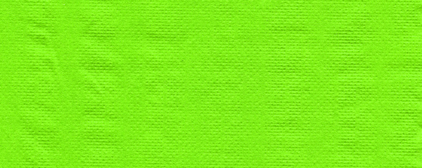 wide, green, paper, texture, background - 28240209