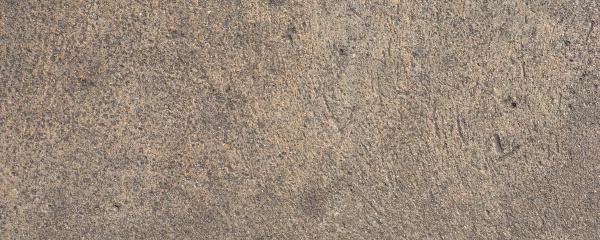 wide, grey, concrete, texture, background - 28240277