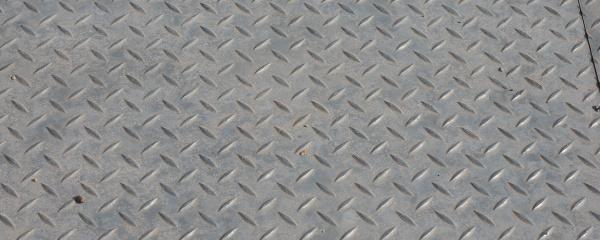 wide, grey, steel, metal, texture, background - 28240183