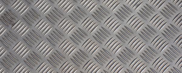 wide, grey, steel, texture, background - 28240327