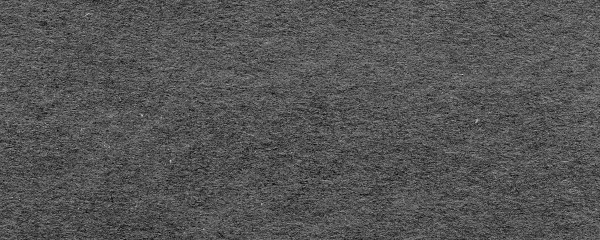 wide, light, grey, paper, texture, background - 28240102