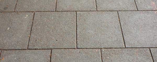 wide, pavement, aka, sidewalk - 28240117