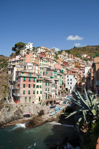 riomaggiore, -, one, of, the, cities - 28257922