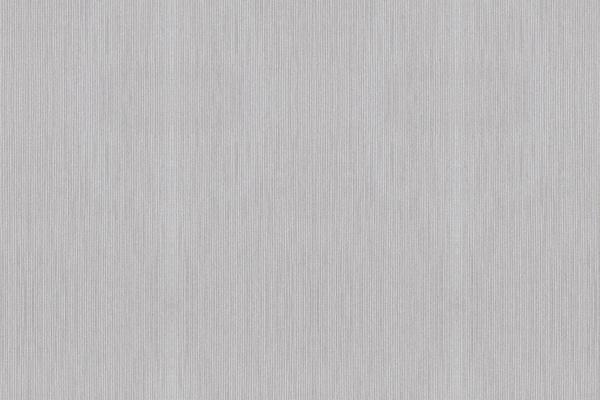 silver paper textured background clean textured