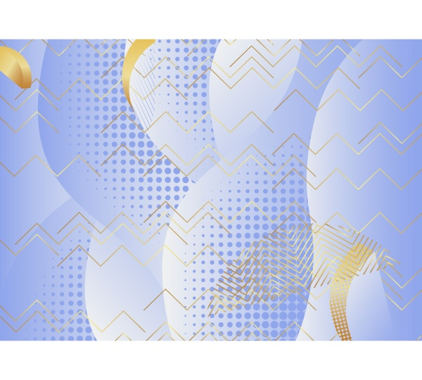 minimalist premium exclusive background