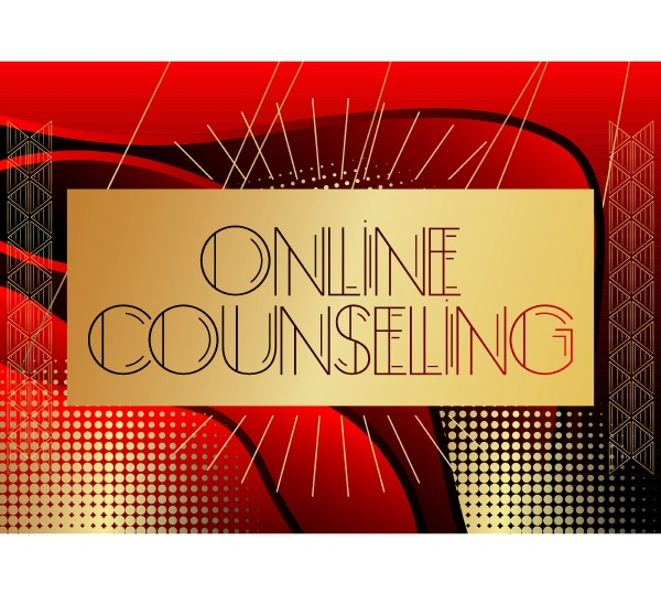 art deco online counseling text