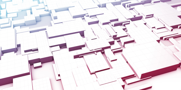 digital engineering abstract
