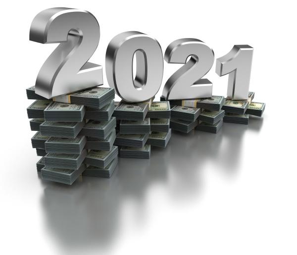 bad united states economy 2021
