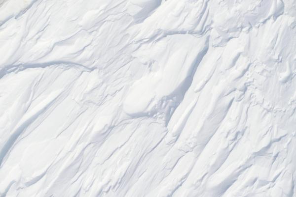 snow texture 1 diagonal