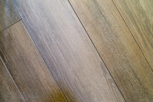 wood floor texture wooden parquet
