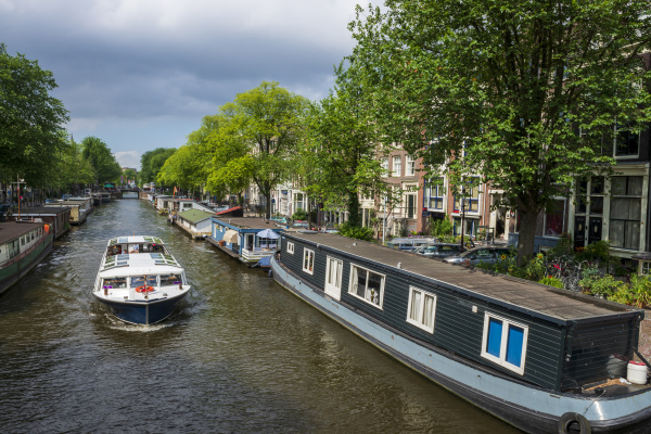 the, netherlands, , north, holland, province - 28752504