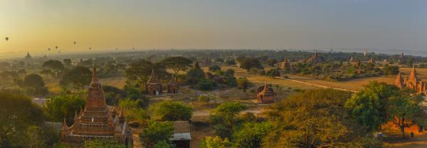 myanmar mandalay region bagan