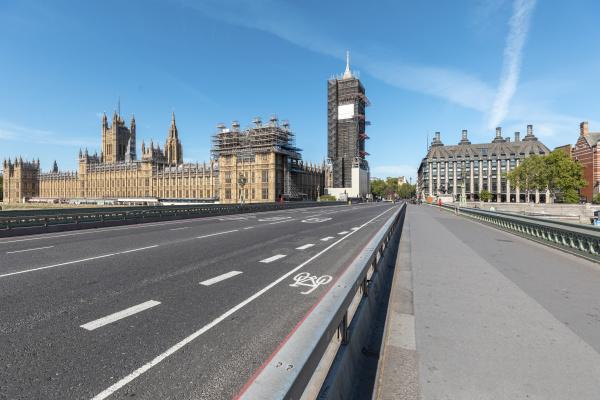 uk london westminster bridge big ben