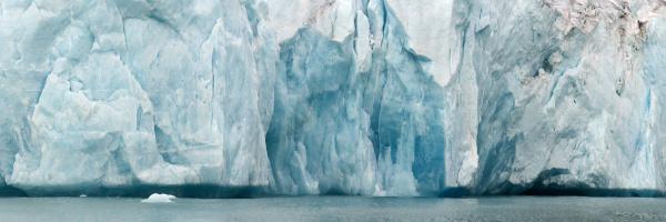 northwest passage expedition nunavut and northwest