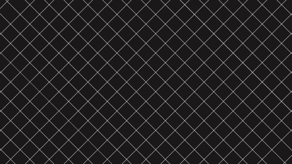 abstract geometric background with thin lines