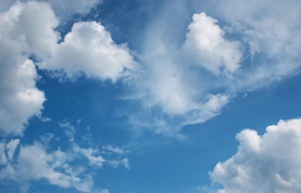 dramatic, clouds - 28978981