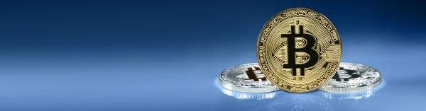 physical bitcoins virtual crypto currency coin