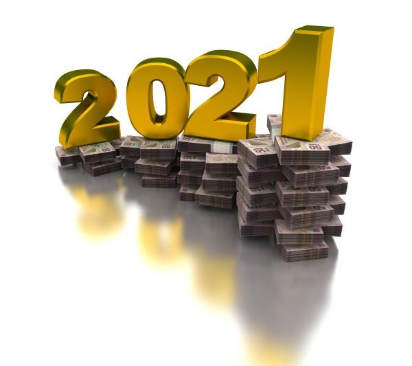 growing united kingdom economy 2021