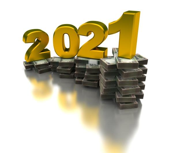 growing india economy 2021