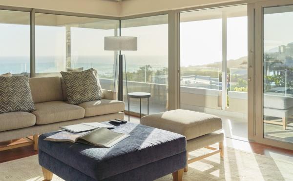 sunny home showcase interior living room