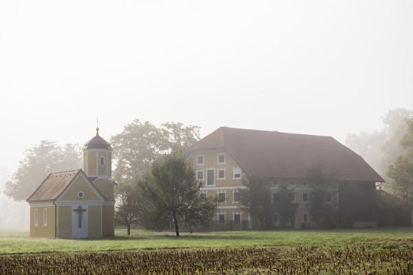 germany old bavaria view