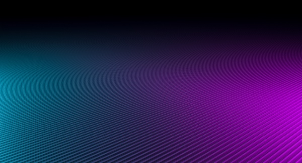 abstract background made of carbon