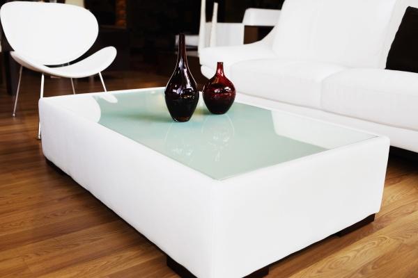 interiors, of, a, living, room - 29326909
