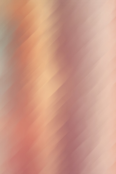 blurred background texture color
