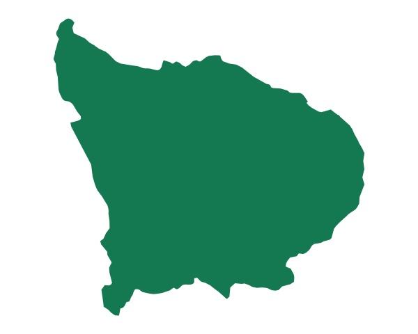 map of apurimac