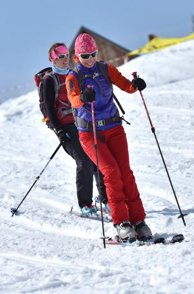 wintersport, in, Österreich, , schigebiet, krippenstein, (obertraun, - 29611388