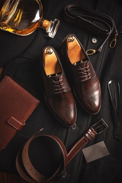 classic, business, concept - 29615895